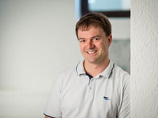 Teamfoto Thomas Unterweissacher