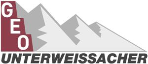 Geo-Unterweissacher GmbH